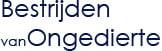 BestrijdenvanOngedierte.nl